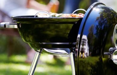 Le barbecue Weber pas cher, un appareil à posséder à la maison – source photo @ weberstephen.fr