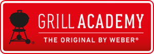 La Grill academy - source photo @ weberstephen.fr