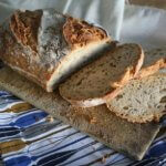 Faire un pain parfait pour accompagner des grillades