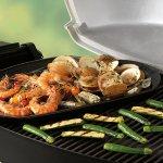 Barbecue de table ou plancha : lequel choisir?