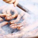 Ustensiles, accessoires et tablier pour barbecue…voici tout ce qu'il vous faut !